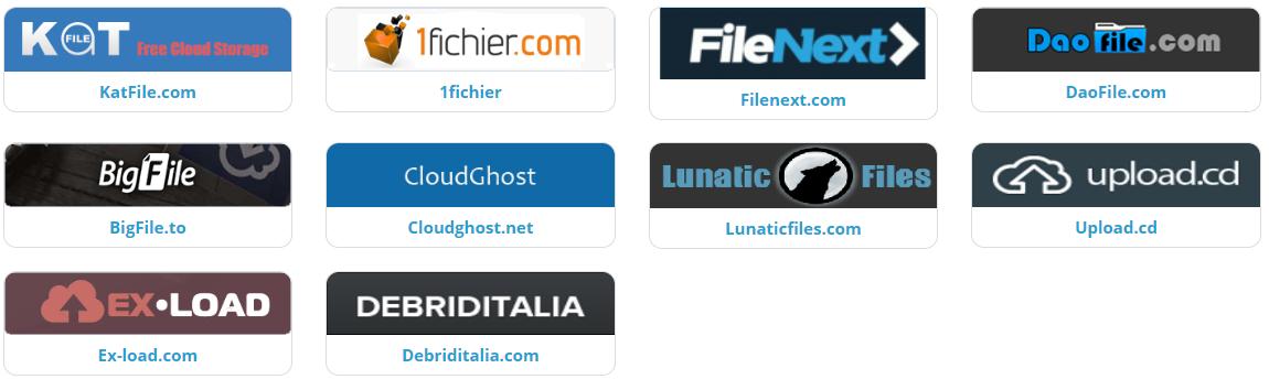 Buypremiumkey com Official Filehost Reseller – Buypremiumkey com is